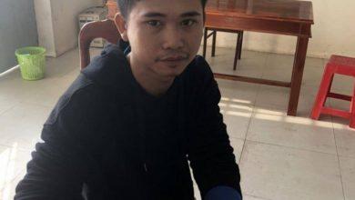 Tài xế ngủ gật tông 5 học sinh ở An Giang: 1 em tử vong do đa chấn thương 1